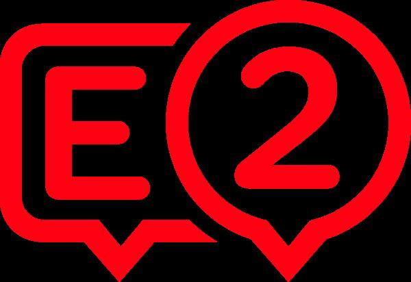 E2L_logo_ielts_02