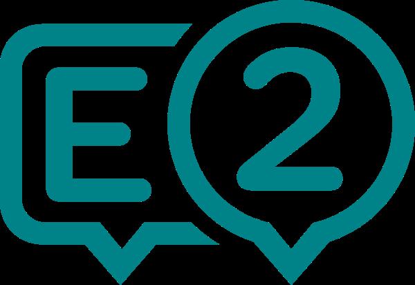 E2L_logo_pte_04