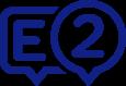 E2L_logo_toefl_02